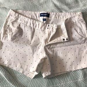 Like New Shorts!